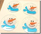 snowman-ornament-load