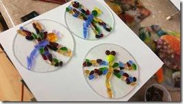 dragonfly-suncatchers