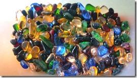 frit-jewels