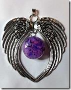 penDot-wings