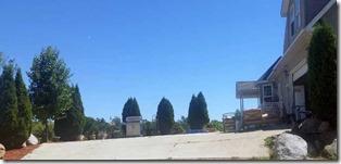 redneck-driveway