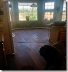 sanding-floors