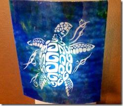 sea-turtle-night-light
