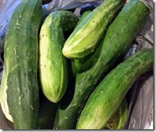 go-cucumbers