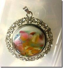 2-inch-pendant