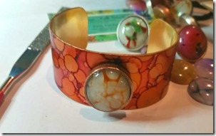 bubbles-brass-bracelet