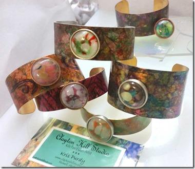 patina-cuff-bracelets---CHS