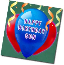 Happy-Birthday-Son