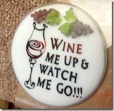 october-wine-ornament