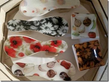 spoonrests-10-27-16