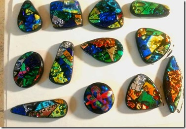 11-12-pendants
