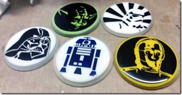 star-wars-ornaments