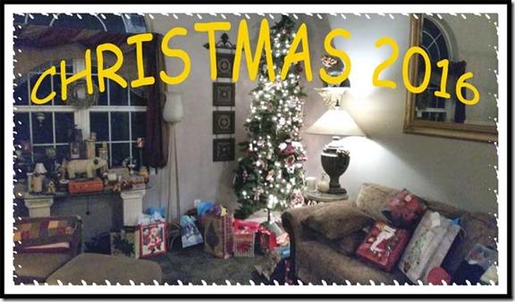 Christmas-2016