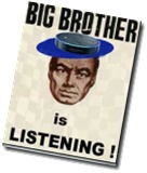 big-brother-listening