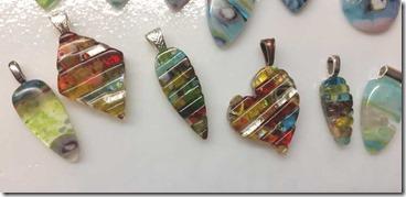 more-CHS-pendants