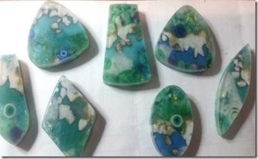 turquoise-cloud-tile