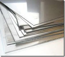 stainless-steel-sheets-250x250