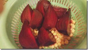 beets-chickpeas