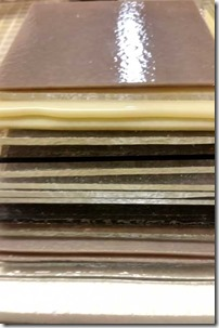 beige-stack