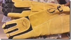 combing-gloves