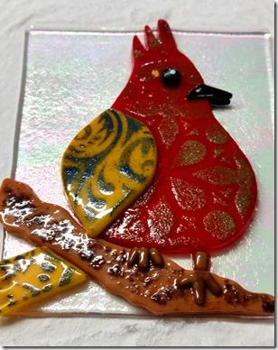 custom-bird