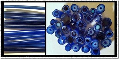 blue-pull-murrini