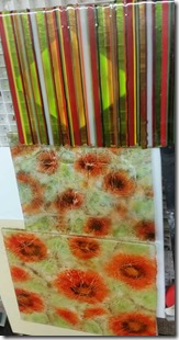 crackle-poppies-fired