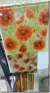 crackle-poppies