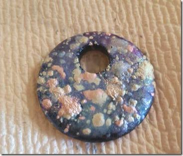 mica-donut-prefire