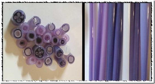 purple-pull