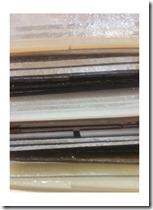 beige-brown-stack