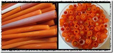 orange-pull