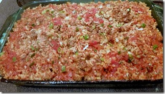 stuffed-cabbage-casserole