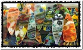 batch-murrini-pendants