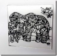 RE-elephant