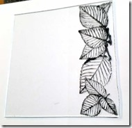 RE-stamping-leaves