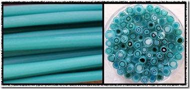 96-turquoise-cane