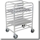 bakers-half-rack
