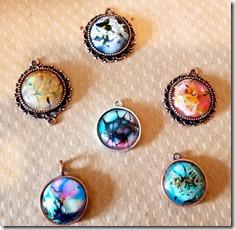penDot-pendants