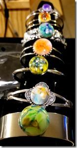 bracelet-penDots