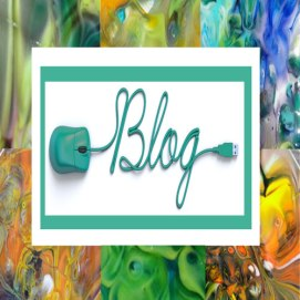 CHS-blog