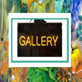 chs-gallery