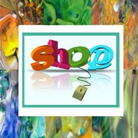 chs-shop
