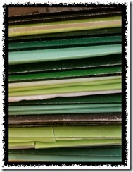 coe96-green-stack
