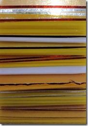 96-gold-yellow