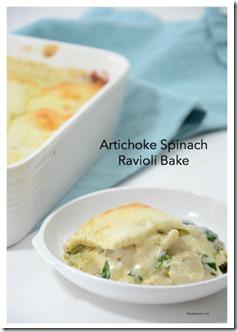 Artichoke-Spinach-Ravioli-Bake.jpg