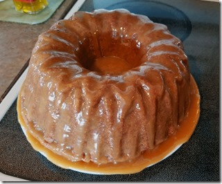 caramel-apple-cake