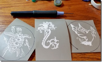 sandblast-ornaments