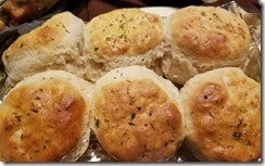 butter-herb-biscuits