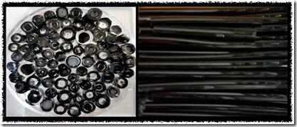 coe96-black-white-cane